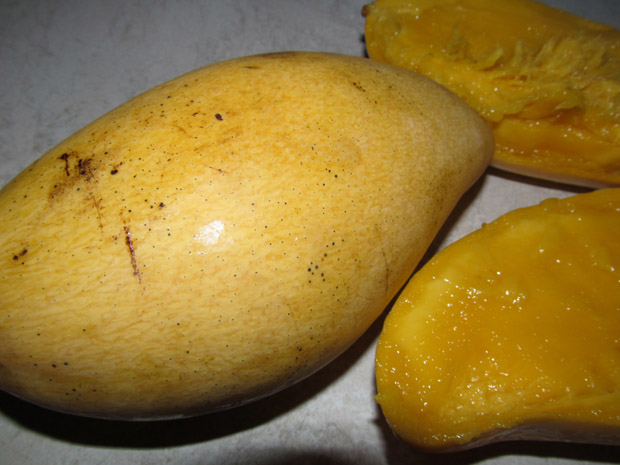 тайский манго