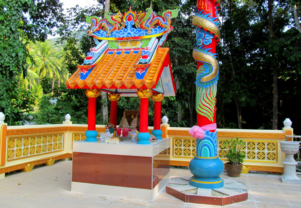 chinese-temple05