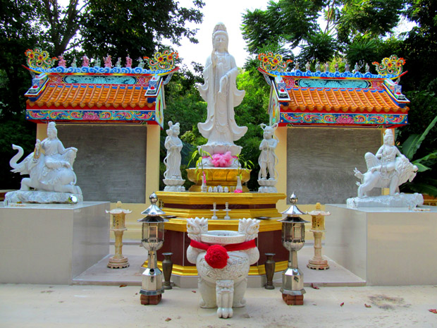 chinese-temple06