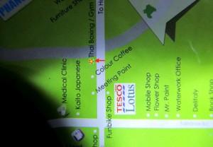 map-sportzal