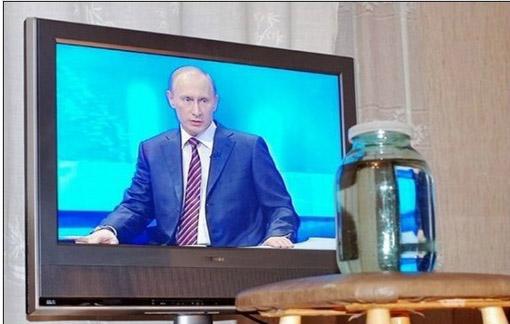 Картинка с сайта prikol.i.ua