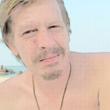 aleksei-blog