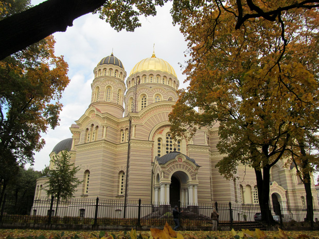 http://asiagood.ru/wp-content/uploads/2014/10/IMG_4623.jpg