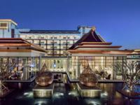 пятизвездочный отель