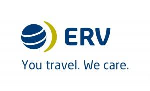 erv-страхование