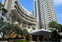 рекомендуемые отели в Хуа Хине