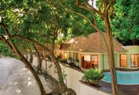 рекомендуемые отели в Краби