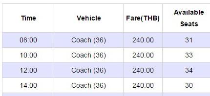 билеты Bell Travel
