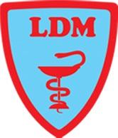 LDM Assistance