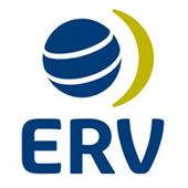 Страховая компания ERV