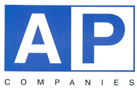 AP Companies в Таиланде