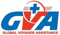 GVA в Таиланде