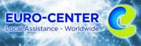 Euro-Center Thailand