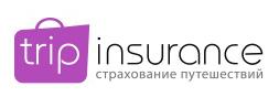 страхование Tripinsurance