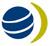 логотип ERV