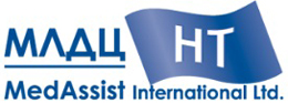 MedAssist International
