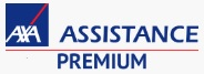 Polis AXA Premium