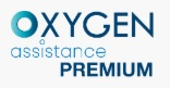 страховка Polis Oxygen Premium
